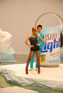 CL-Lee-Dong-Wook-Cass-BTS-02