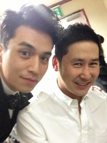 actor_wook_2739991795877836022