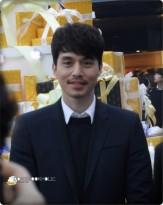 20130307_dongwookholic_05