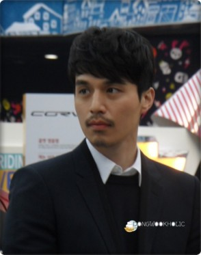 20130307_dongwookholic_08