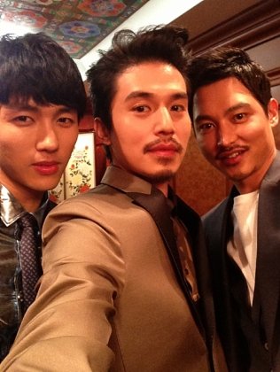 actor_wook_me2day