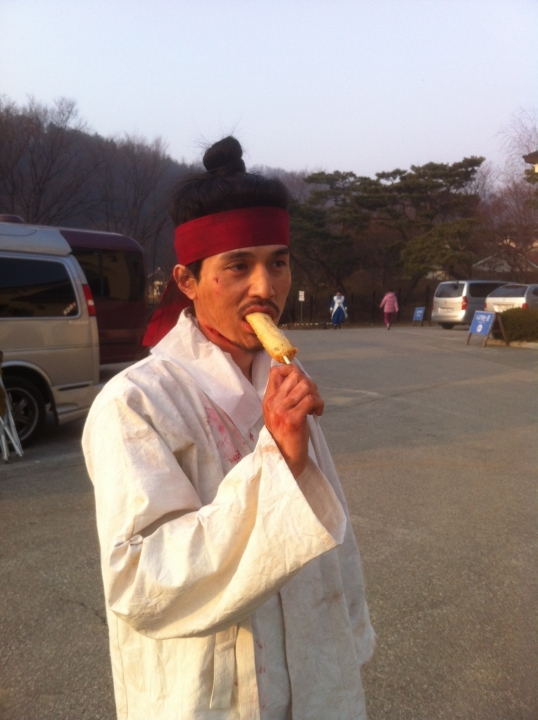actor_wook_7401476680982209122