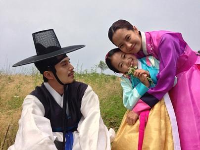 actor_wook_4545481630770560584