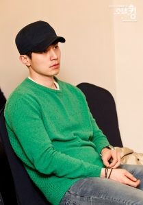 hoking_photo140321151944imbcdrama3