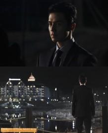 밤_야경(로고)