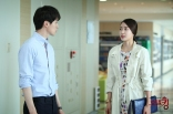 hoking_photo140613095625imbcdrama0