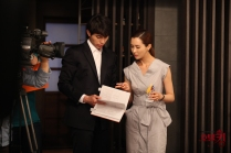 hoking_photo140623103208imbcdrama0