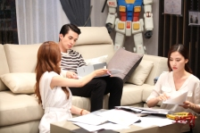 hoking_photo140623111105imbcdrama1