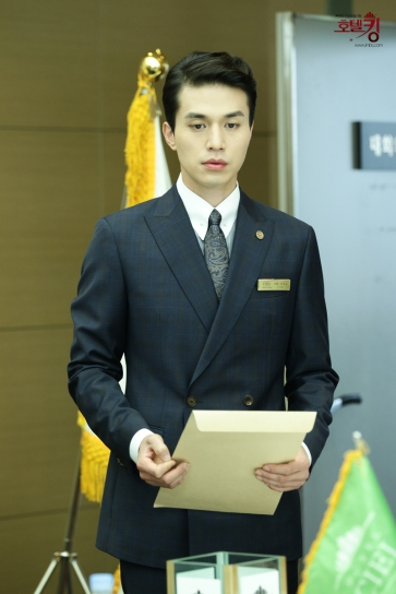 hoking_photo140630113932imbcdrama3