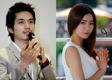 Iron_Man_(Korean_Drama)-a000
