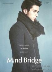 MindBridgeFW2014_01b