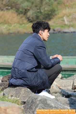 강가동욱1_블로고