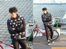 자전거동욱_블로고